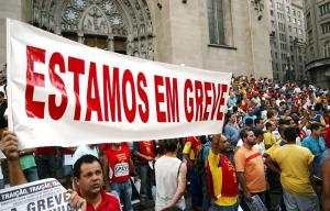 greve-brasil-reportagem