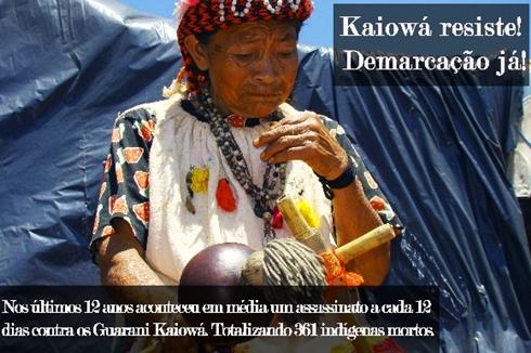 Kaiowá2